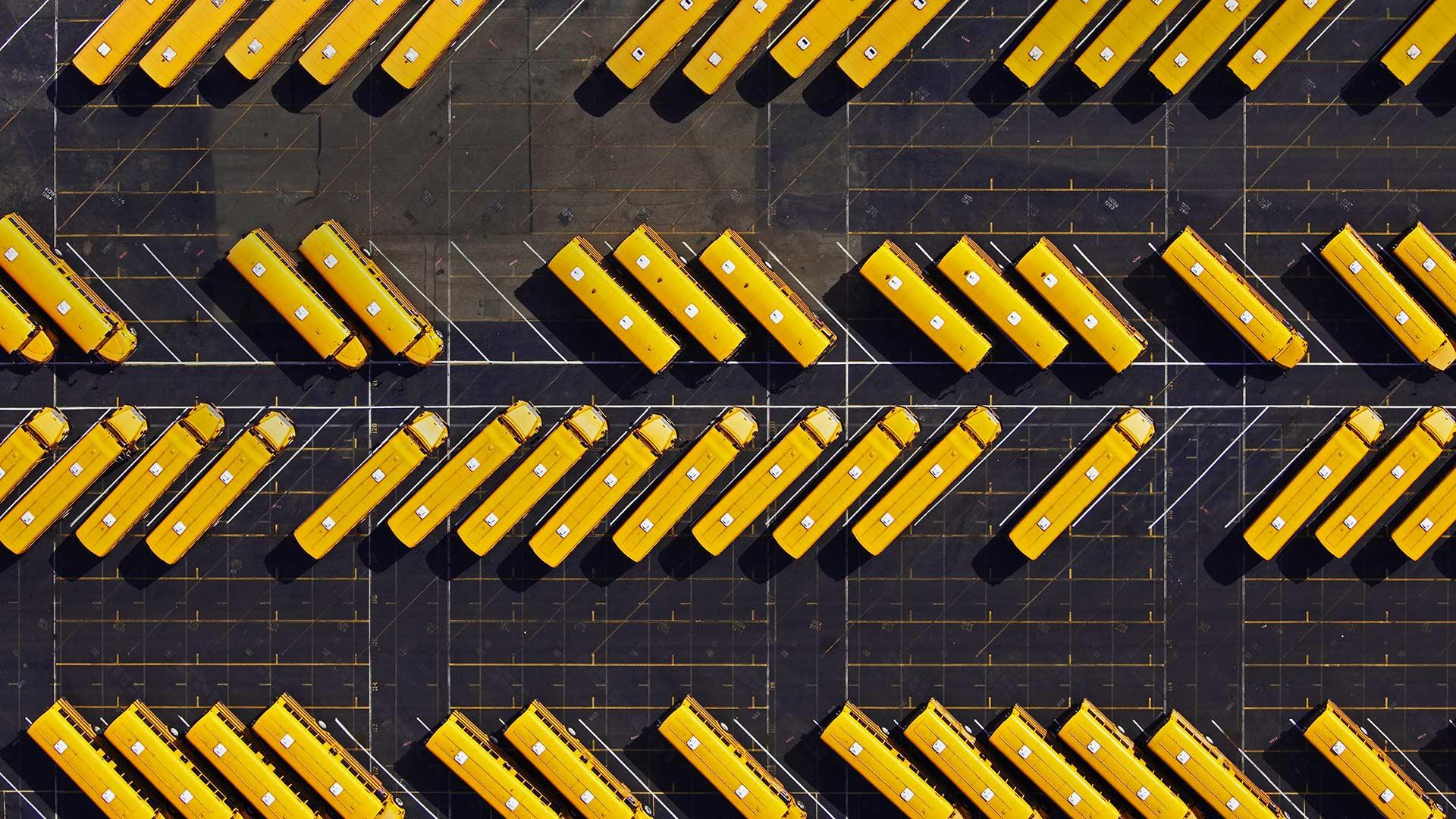 Hình nền Bing độc đáo và đẹp