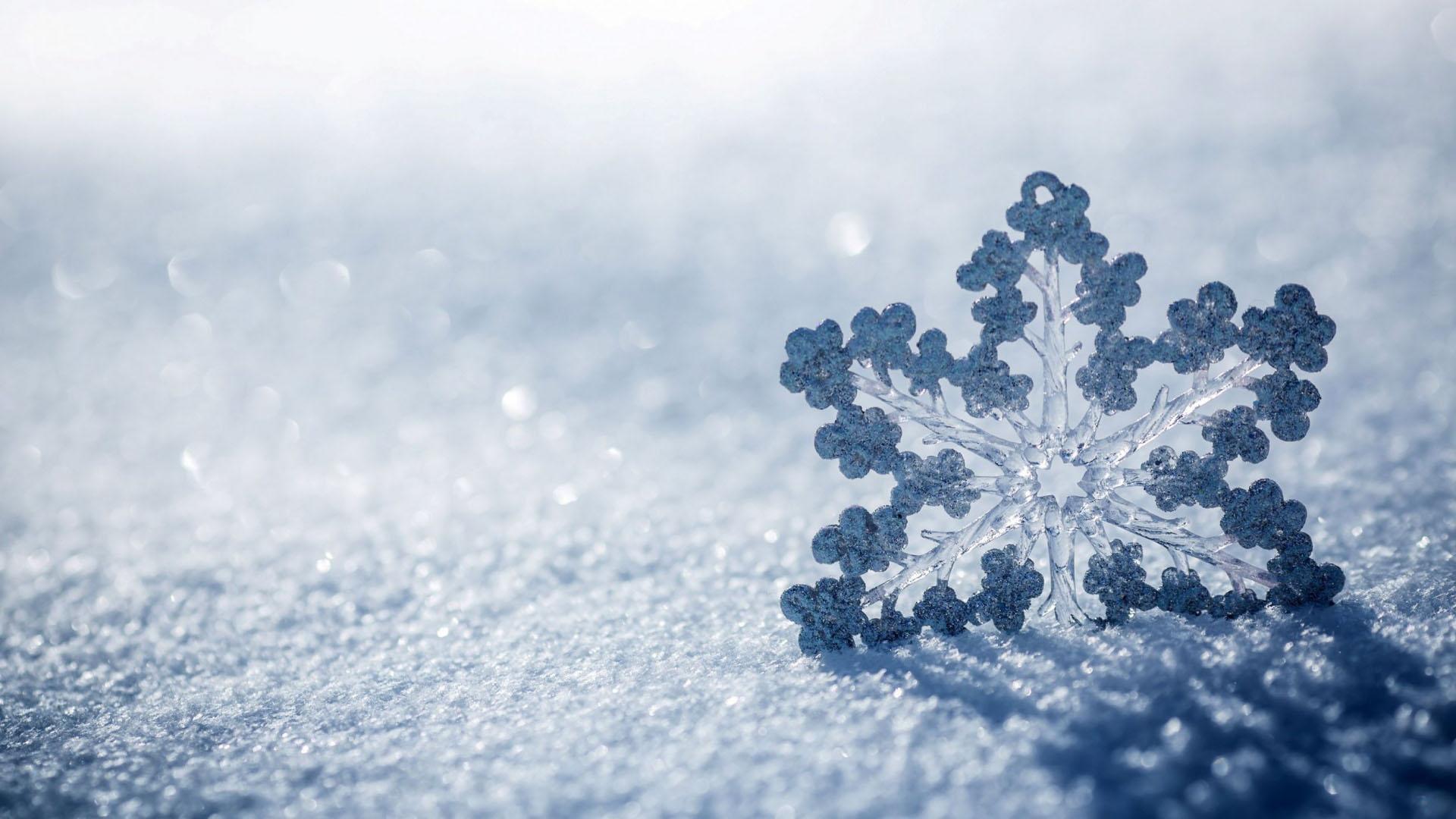 Hình nền mùa đông full hd
