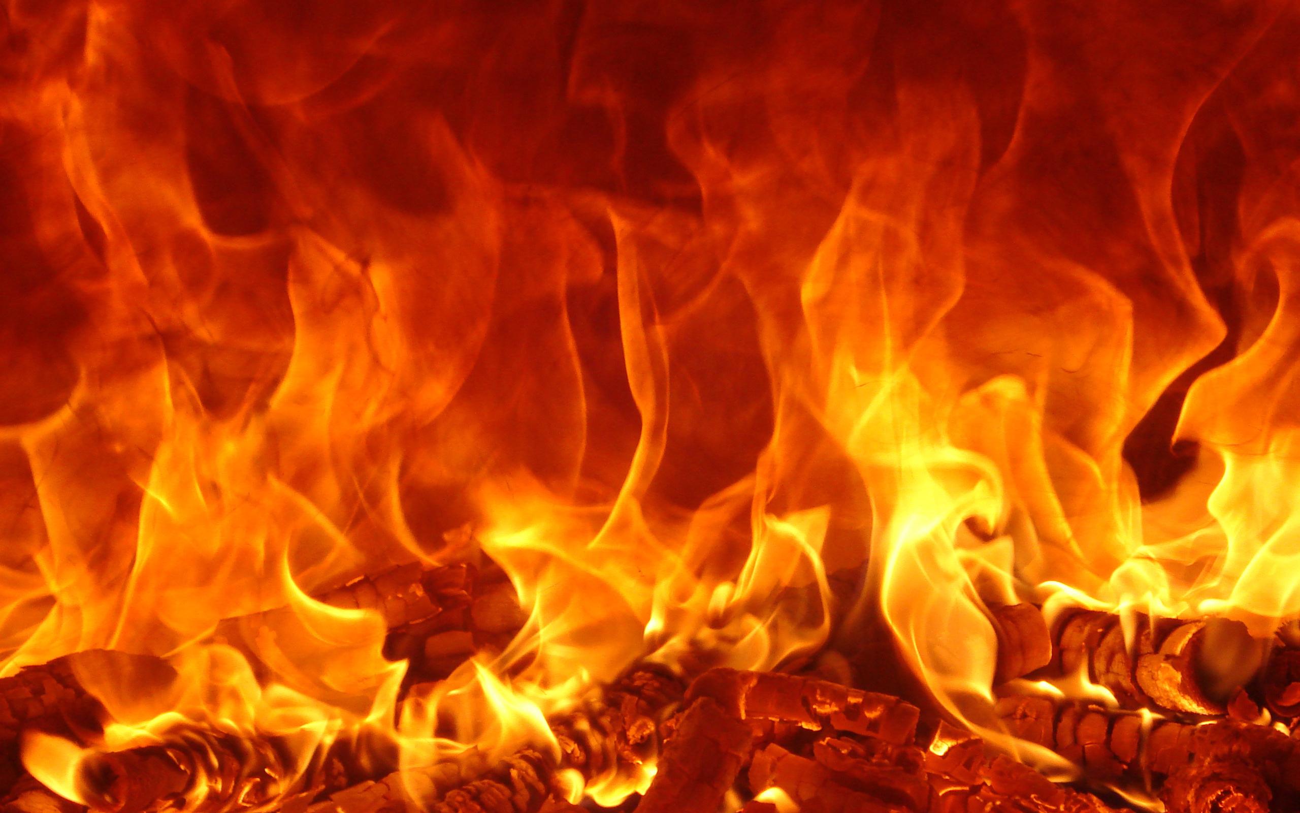 Hình nền ngon lửa đẹp