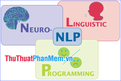 NLP là gì? Tổng quan về lập trình ngôn ngữ tư duy (NLP)