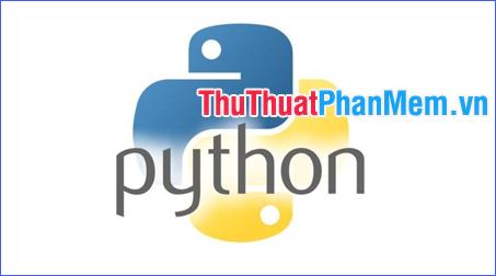 Python là gì? Tại sao bạn nên học Python?