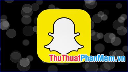 Snapchat là gì? Tổng quan về Snapchat