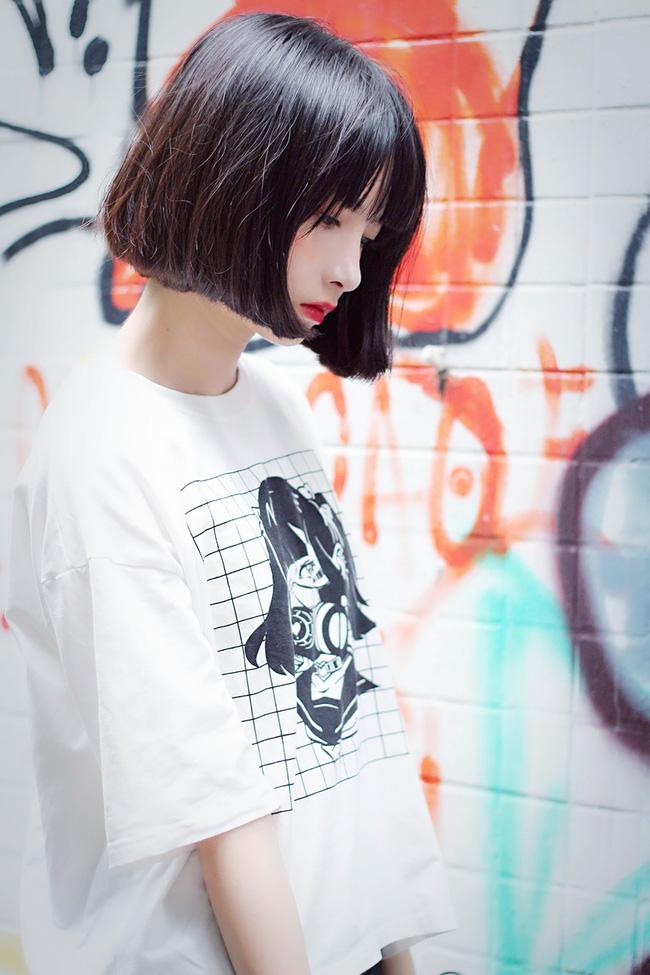 Hot girl Trung Quốc cực xinh
