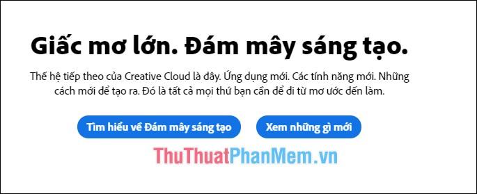 Lập tức trang Web của bạn được dịch sang tiếng Việt
