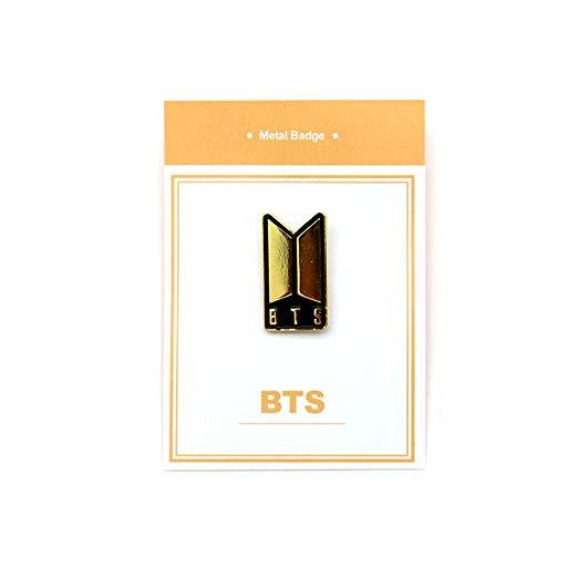 Ảnh logo BTS đẹp nhất bạn từng biết