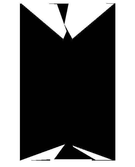 Ảnh logo BTS file PNG nền trong
