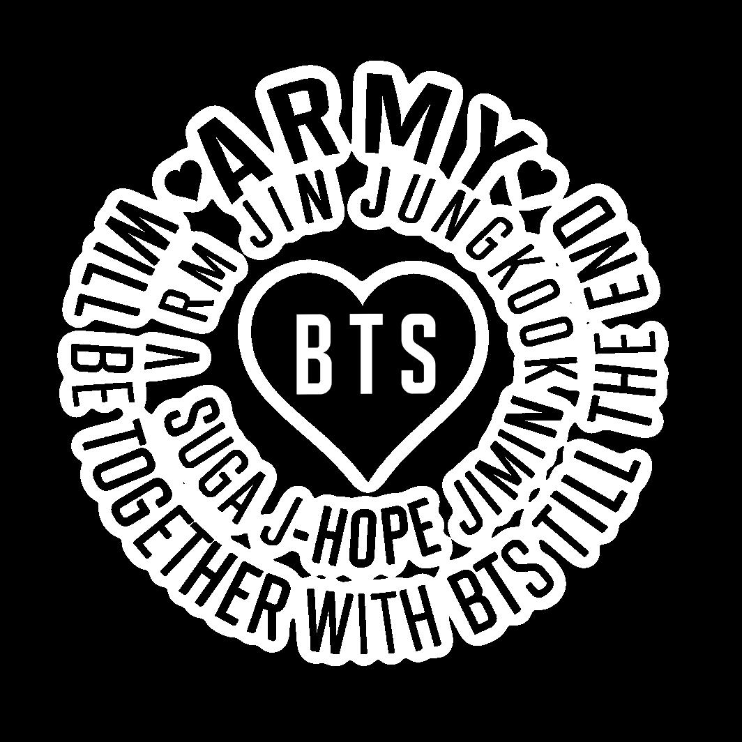 Ảnh logo BTS