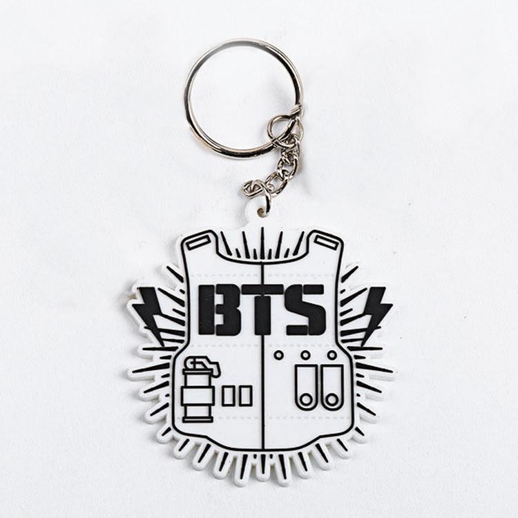 Ảnh logo cho BTS rất đẹp