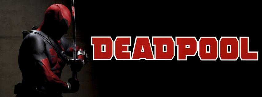 ảnh bìa fb deadpool