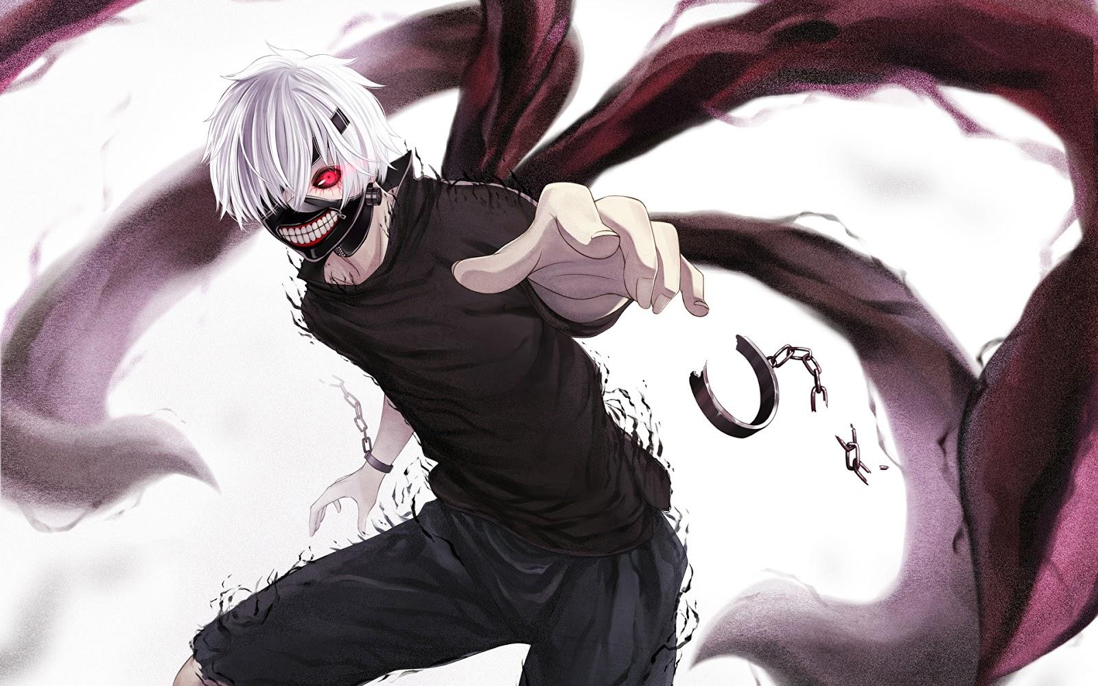 top hình ảnh Anime cực chất
