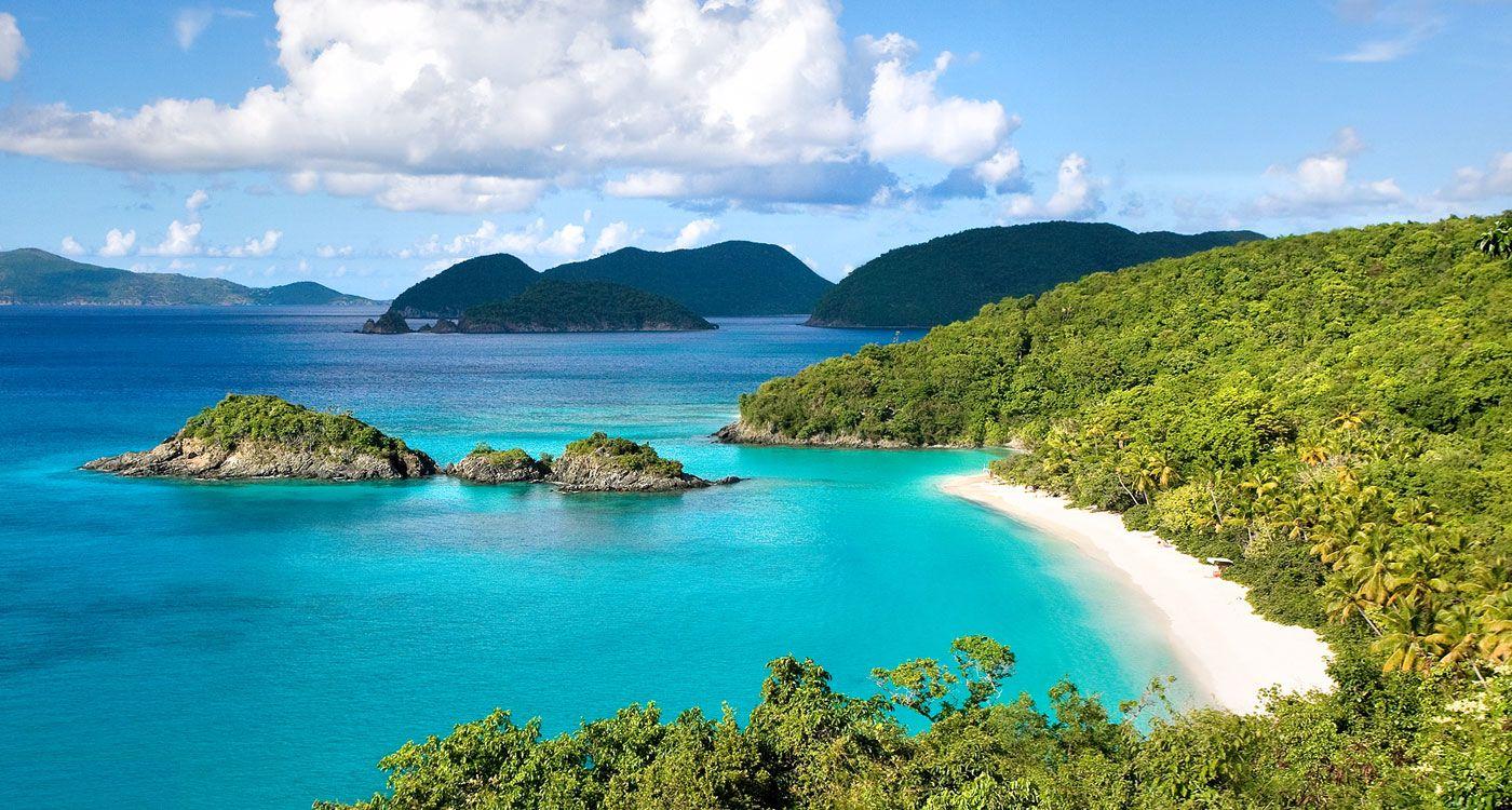 Hình ảnh biển đảo Nha trang