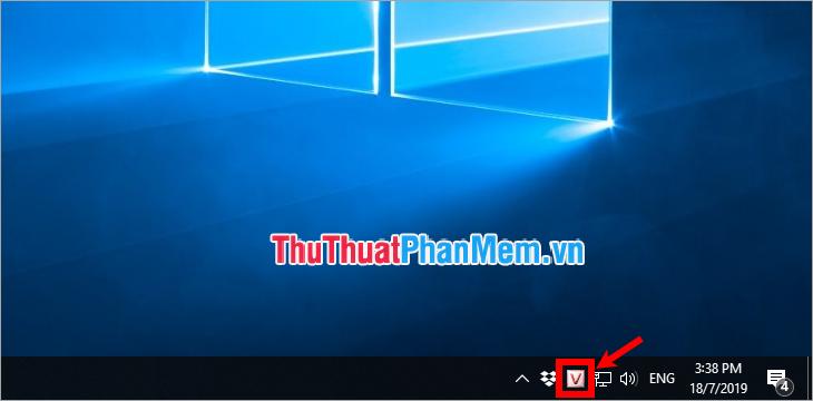Chuyển đổi tiếng Việt và tiếng Anh