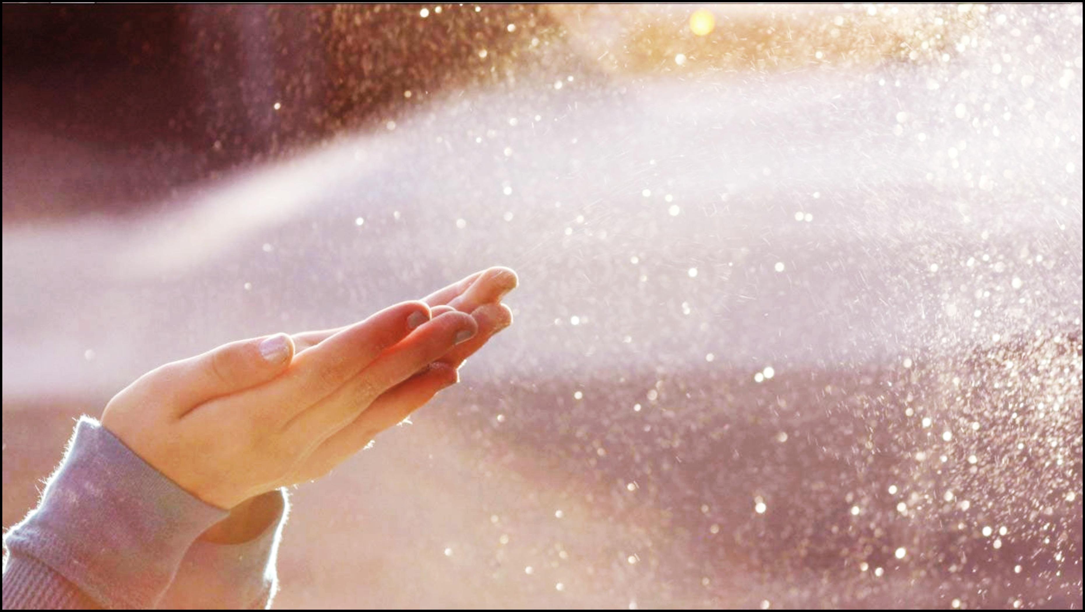 Hình ảnh những giọt nước mưa đẹp