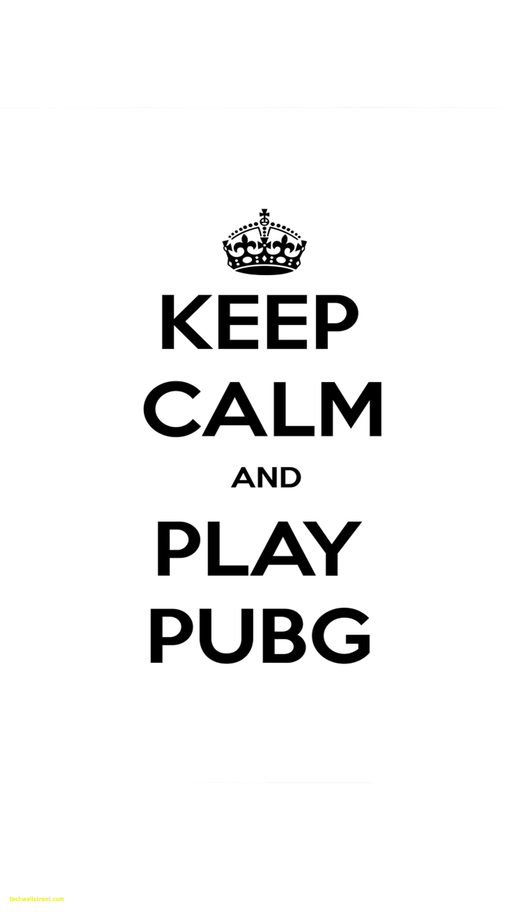 Ảnh đẹp 4k dành cho điện thoại - Keep calm and play PugG
