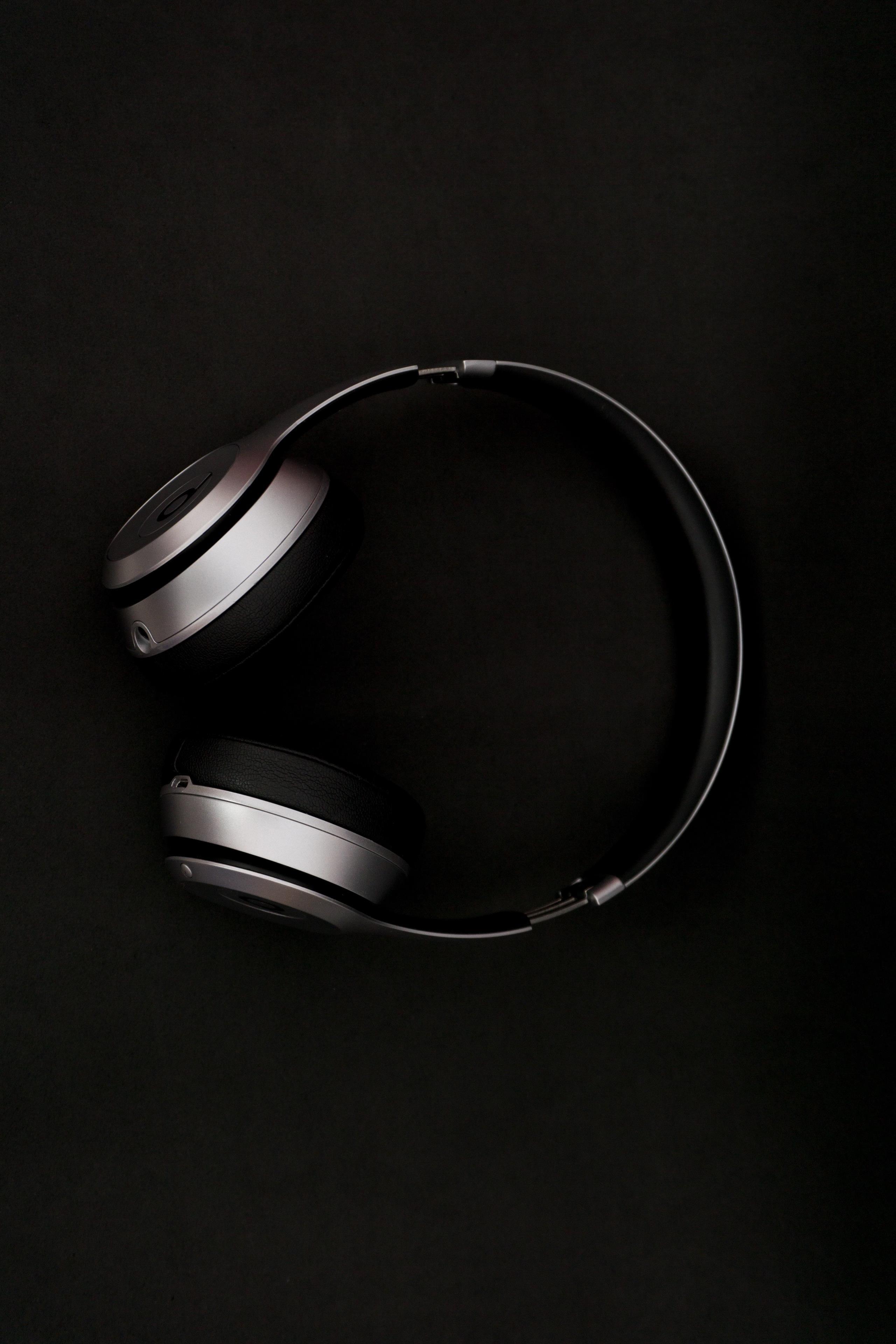 Ảnh đẹp 4k dành cho điện thoại - tai nghe