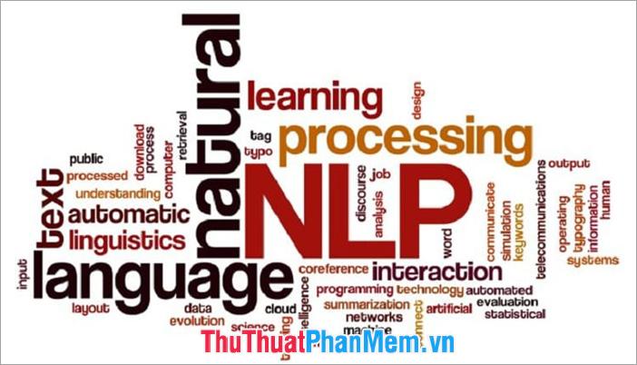 Ý nghĩa Process trong các ngành