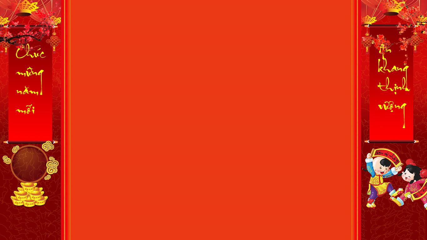Background màu đỏ tết truyền thống