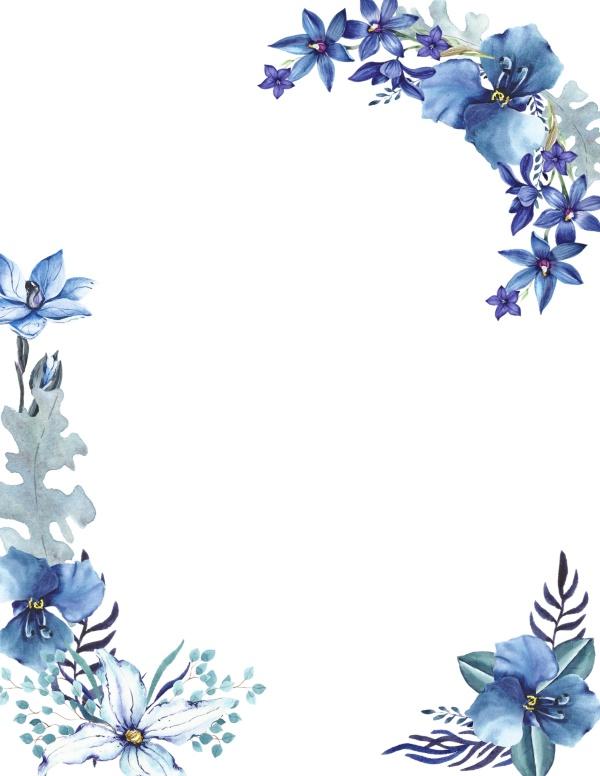 Ảnh background hoa đẹp nhất