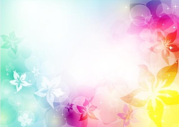 Background hoa cho thiết kế