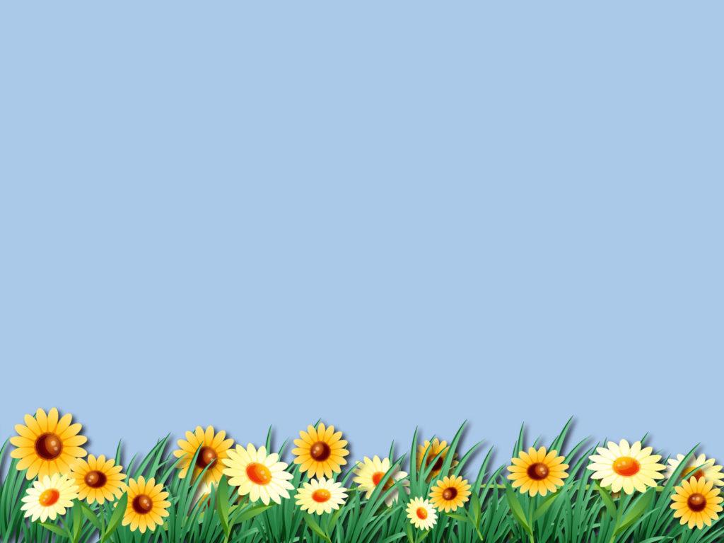Background hoa đẹp và độc đáo