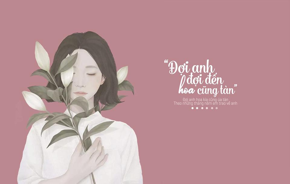 Hình ảnh quotes đẹp nhất