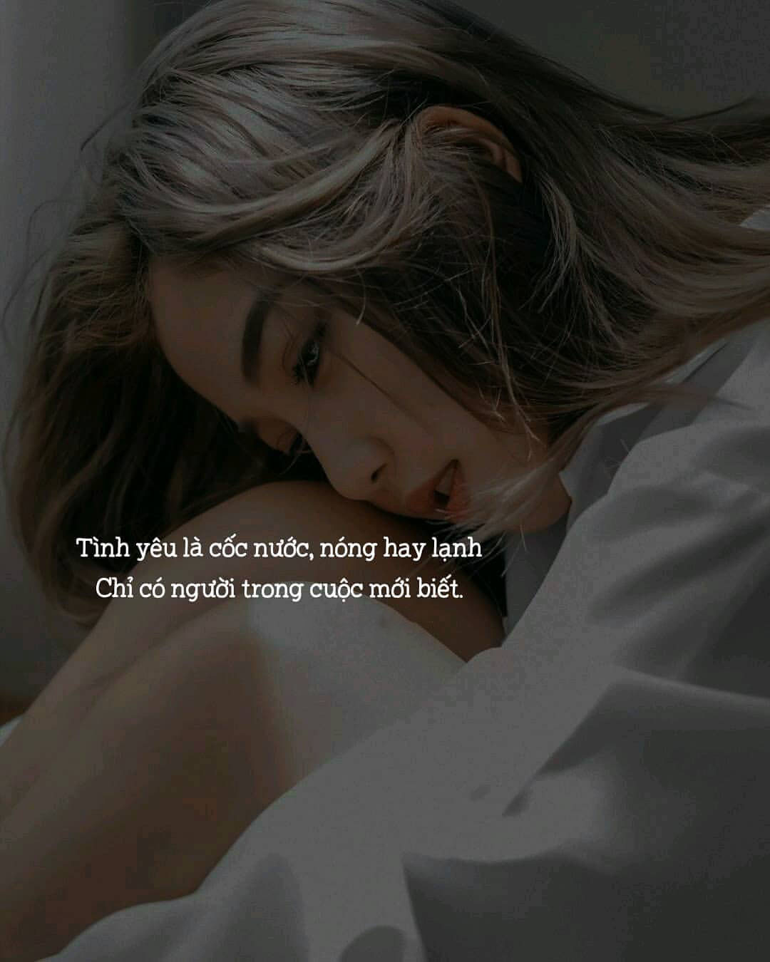Hình ảnh quotes tình yêu ý nghĩa