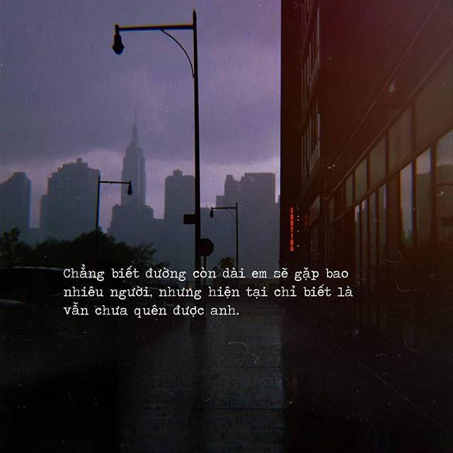 Hình quotes hay