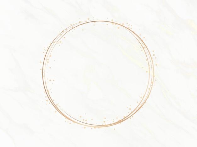 Hình tròn cho thiết kế