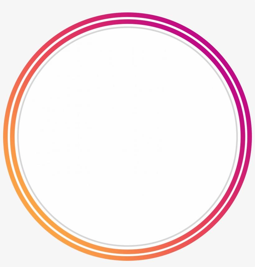 Hình tròn đẹp dành cho thiết kế logo