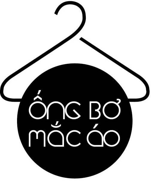 Logo cho shop quần áo thời trang