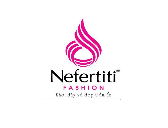 Logo cho shop quần áo