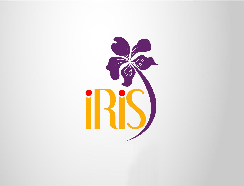 Logo hoa đẹp và độc đáo