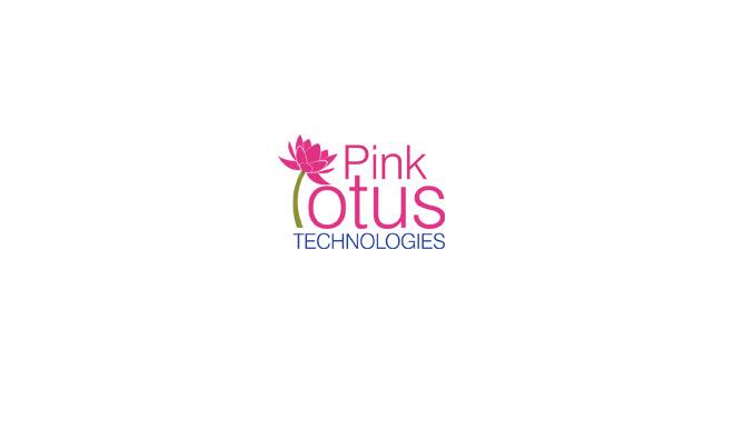 Logo loài hoa sen