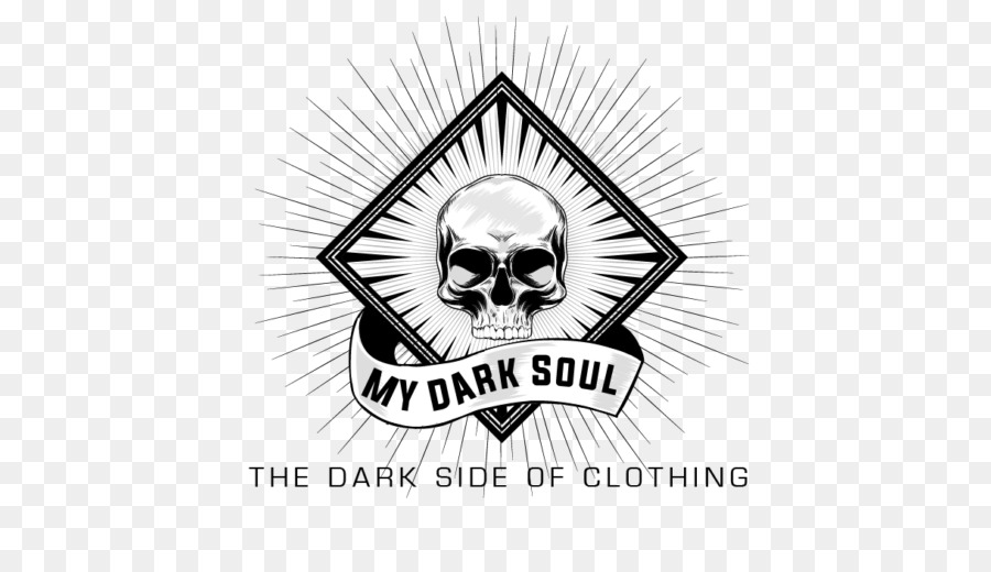 Logo shop quần áo cá tính