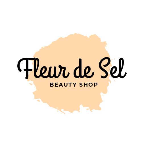 Logo shop quần áo đẹp và đơn giản