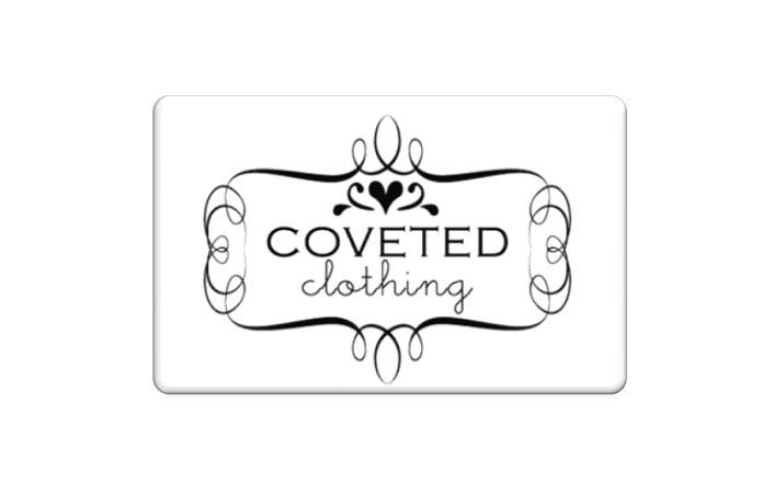 Logo shop quần áo đẹp
