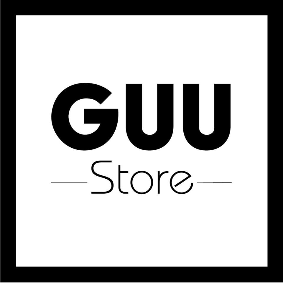 Logo shop quần áo hàng nội địa