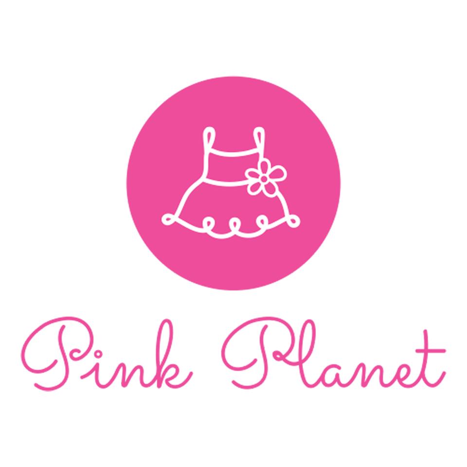 Logo shop quần áo trên mạng