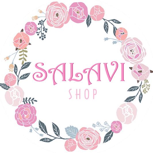 Logo shop thời trang nữ