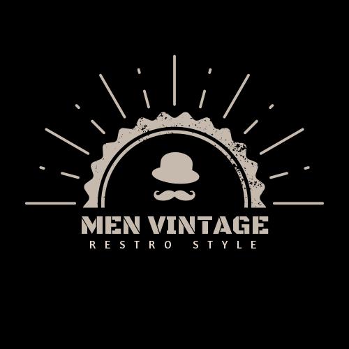 Logo thiết kế cho shop quần áo