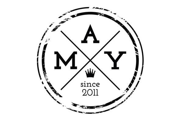 Logo thương hiệu cho shop quần áo