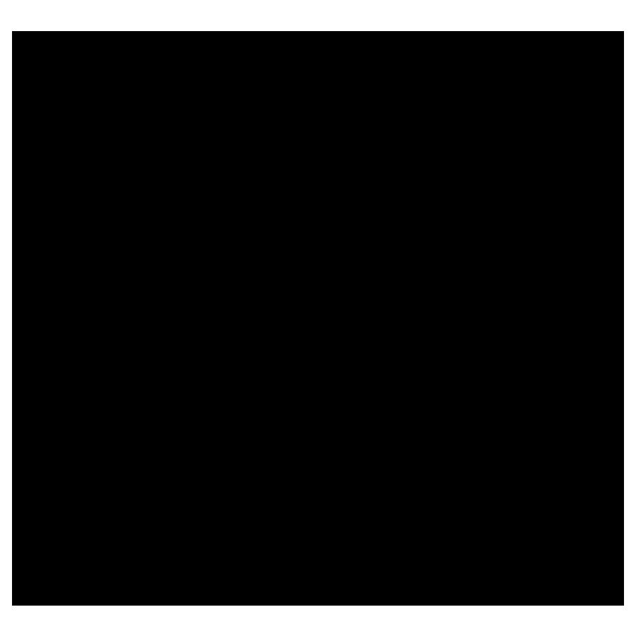 Mẫu hình tròn hoa lá cành