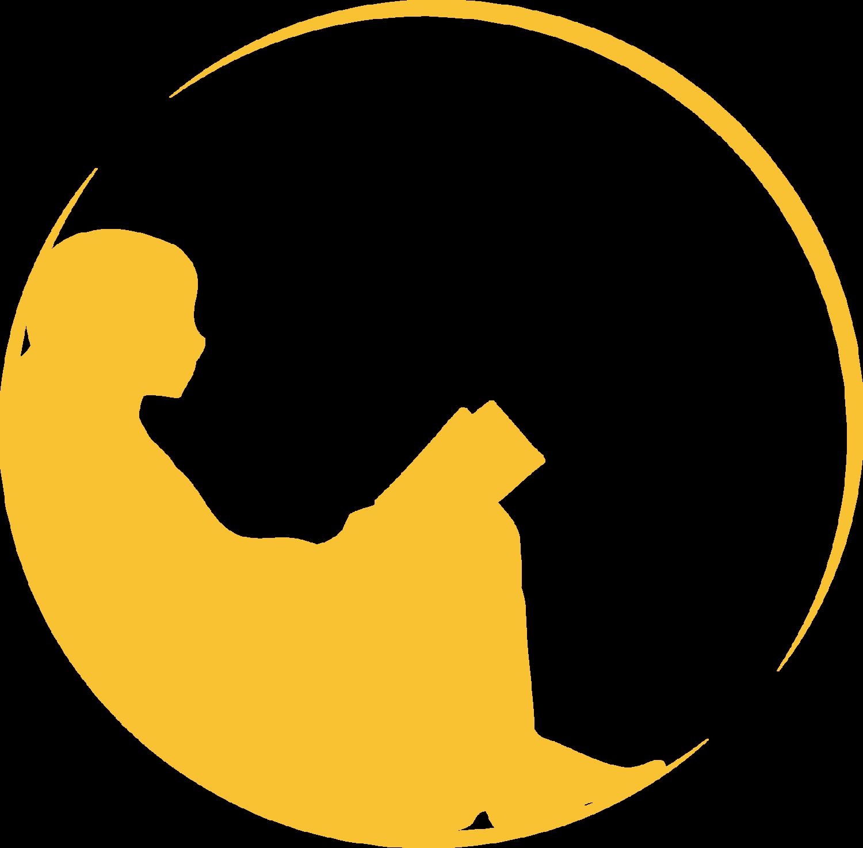 Mẫu hình tròn tượng trưng