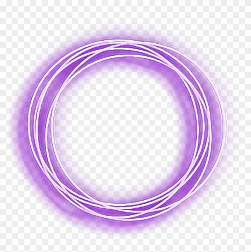 Mẫu hình tròn vector