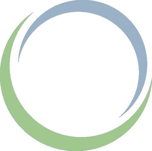 Mẫu khung hình tròn