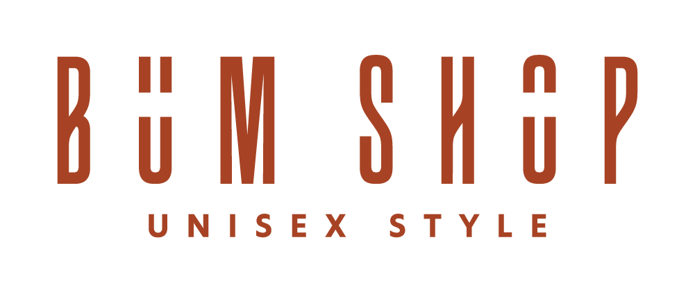 Mẫu logo shop quần áo đơn giản mà đẹp