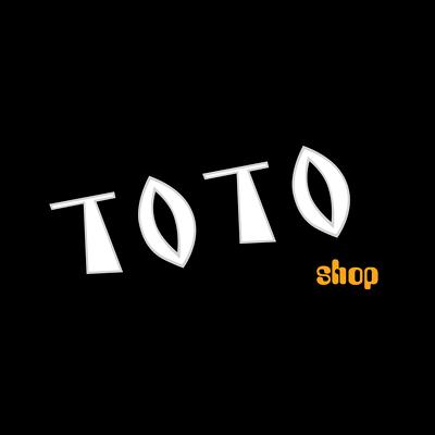 Mẫu logo shop quần áo đơn giản