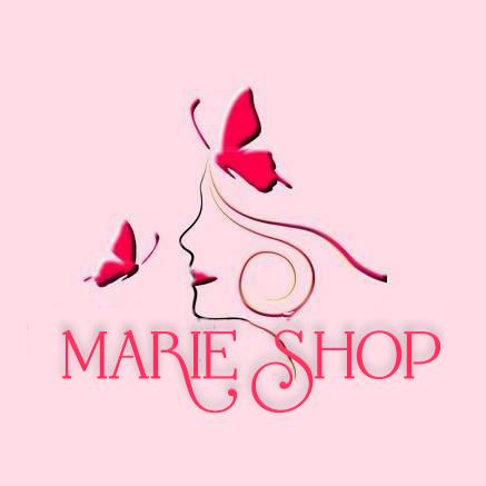 Mẫu logo shop quần áo nữ đẹp