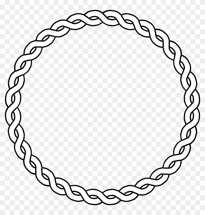 Thiết kế hình tròn đẹp