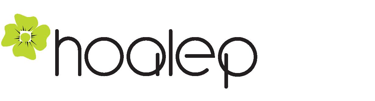 Thiết kế logo hoa đẹp